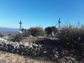 Site des Trois Croix