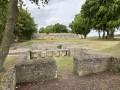 Site Gallo Romain de Champlieu