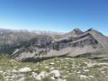 Le Mont Orel