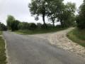 Dans les environs de Villers-en-Fagne