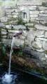 Source de Chateauvieux