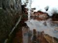 Source de l'Andlau