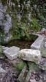 Source de l'ermitage