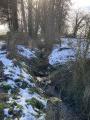 Sur les traces de Malborough au départ de Ramillies-Village