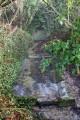 Source et lavoir des Desleaux