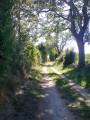 La balade des trois rivières à Vernoux-sur-Boutonne