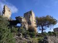 Castel de Saint-Blaise