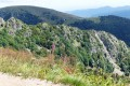 Spitzkoepfe & massif Hohneck