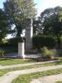 Square Rakoczi