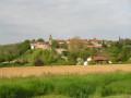 St-Arailles