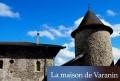 Maison de Varanin