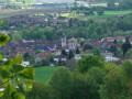 Boucle des Hauts de Saint-Genix-sur-Guiers