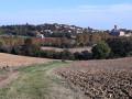 En passant par Saint-Puy