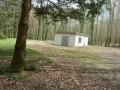 Station du puits de l'Abîme
