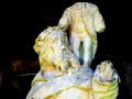 Les belvédères de Lachaussée, des Platières et Saint-Christophe