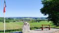 Circuit du Sundgau : boucle Hirsingue-Wittersdorf par la voie romaine