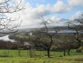 Patrimoine, rus, vallons et bois du côté de Vétheuil