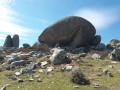 Superbe rocher