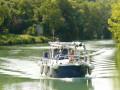 Sur la Marne