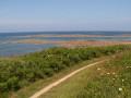 Port Béni en boucle depuis Pleubian