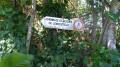 De L'Isle-Jourdain à Gimont par le chemin de Compostelle