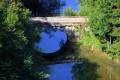 Sur le Pont......