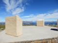 Pic de Chabrières par le télécabine de Vars
