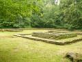 Temple d'Ognon