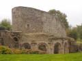 Temple de Lanleff