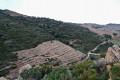 Terrasses vinicoles