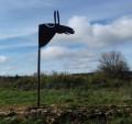 7 contes en balade : Arthur dans les Nuages