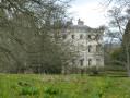 Castle Eden Dene Full Circular Walk