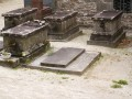 Tombes armoriées