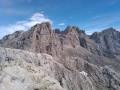 Anillo Extrem - Boucle des Pics d'Europe en Espagne
