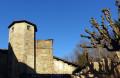 Tour de Bocsozel