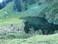 Tour des Cornaches