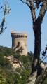 Tour du Capu di Muru