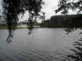 Tour du Lac à Sedan
