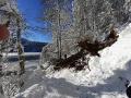 Tour du lac Pavin