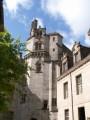 Tour Rohan
