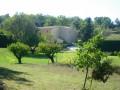 La Grange Neuve