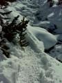 La Cascade des Oules
