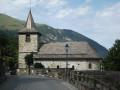Grande boucle des Caneilles à Saint-Lary-Soulan