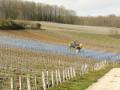 De Château-Thierry à Nogent-l'Artaud par la rive droite de la Marne