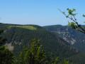 Tour du Petit Hohneck