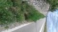 Crespières, Thiverval-Grignon, Davron: vallons champêtres, plateaux dégagés