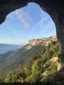 Du Pas de la Rousse au Col de Belles Ombres par la Croix de l'Alpe