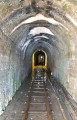 Tunnel de l'Ours