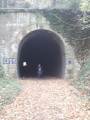 Tunnel de la Croix de Marlet