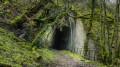 Combe Grisard, Combe de Creuse et sentier du Tacot